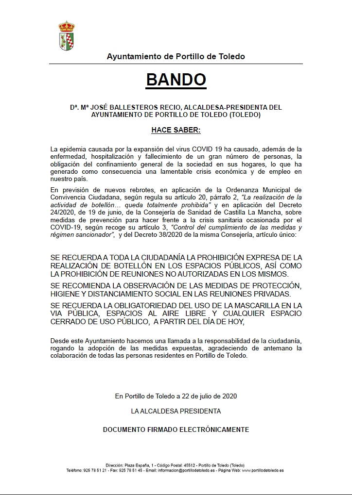 BANDO COVID BOTELLON.doc 12121212