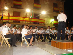 asoc musical portillo