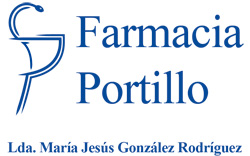 farmacia portillo
