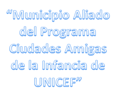 uniceftemporal